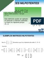 Páginas Desdeoperaciones de Matrices-8
