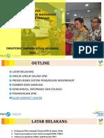 11 Sistem Pengaduan Masyarakat_Contact center PKH 2018.pptx