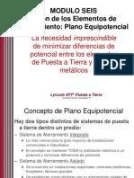 Modulo- 6 Union Equipotencial.pdf