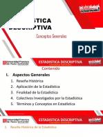 ESTADISTICA - CONCEPTOS GENERALES.pdf