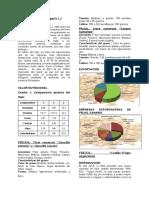 Resúmen .pdf