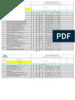 Risk Assessment - Tower - Sec-coa