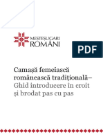 Ghid Introductiv in Croit Si Brodat.pdf
