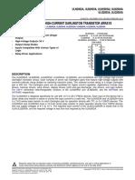 uln2003a.pdf