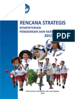 RenstraKemdikbud2015-2019.pdf