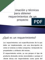 02-Determinación y Técnicas Para Obtener Requerimientos.pdf