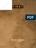 ---- 00 Firatboru Fiyat Listesi.pdf
