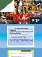 1.3.1. Derrida - El Teatro de La Crueldad y La Clausura de La Representacion