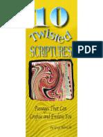 TenTwistedScriptures (1)