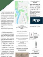La Misión Diocesana y la Hospitalidad de Lourdes.pdf