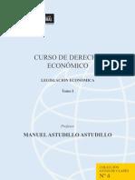 CURSO DE DERECHO ECONÓMICO TOMO 1 MANUEL CASTILLO UCENTRAL.pdf