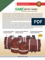 Safegard Septic Tanks (1)