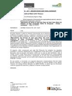 Informe 503-2017-Jfem- Priorizacion de Proyecto Huacablanca