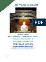 prayer_english.pdf