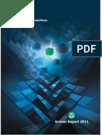 05 ACI Annual Report 2011 PDF