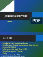 4. Visite dan Konseling (1).pptx