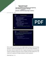 lec57.pdf