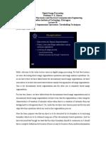 lec58.pdf