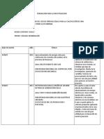 FORMACION PARA LA INVESTIGACION I (tesis ).docx