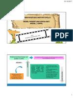 PPT_CAPM.pdf