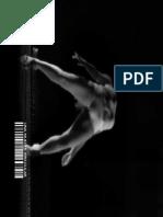 1181-2432-1-PB.pdf