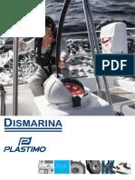 PLASTIMO.pdf