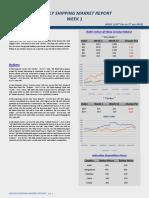 Advanced Report Jan 2018