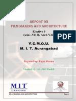 Film Making Final 123 (Autosaved)