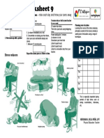 Fitness-Worksheet-9.pdf