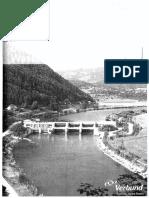 Die Steirischen Kraftwerke Der AHP