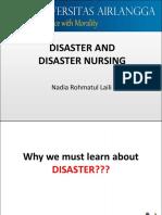 Sloand Et Al-2012-Journal for Specialists in Pediatric Nursing