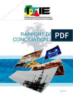 Rapport ITIE 2016 Sénégal Version Finale 2 (1)