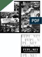 Documenos Oficiales FUPI parte I