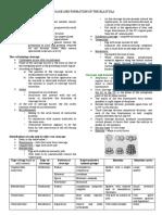 Cleavage & Blastula - EMB LEC.pdf