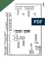 OTIS (Descripccion de los Led de la Placa NE300).pdf
