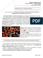 Ficha Informativa Sintese Proteica4