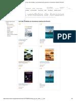 Novela La Odisea del Arcadia en Amazon.es entre los Más Vendidos. Los Productos Más Populares en Aventuras Náuticas de Ficción