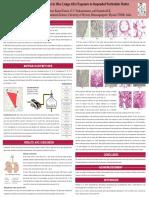 Poster Histopathology