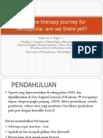 HemfoliGeneTerapi-hepi.pptx