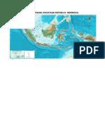 TAsya Peta