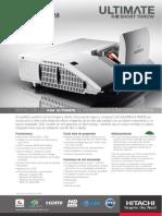 eda220nm_datasheet.pdf