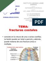 FRACTURAS COSTALES.pptx