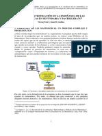 Font Godino Grao Inicio Investigacion 2011