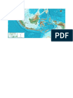 TAsya Peta2