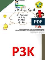dokcil 3
