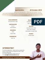 Career Poster - 20 October 2018-JM
