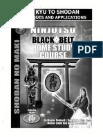 Ninjutsu Shodan Manual Part 3.pdf