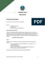materi-excel.pdf