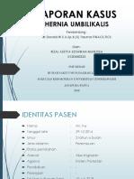4. PPT Laporan Kasus Hernia Umbilikalis.pdf