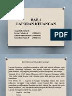 MATERI ANALISIS LAPORAN KEUANGAN BAB 1- 13.pptx